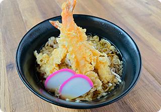 幌加内地粉ざる蕎麦