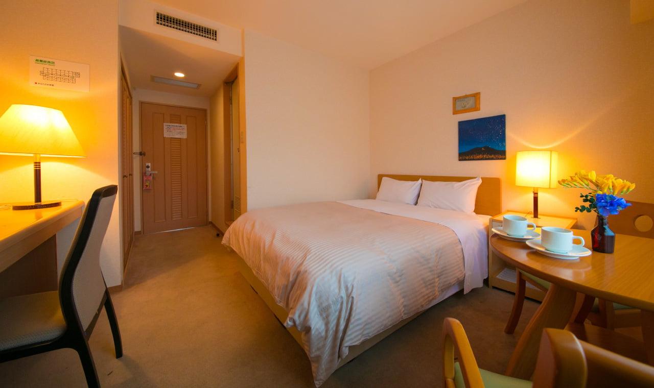 Starlight-hotel